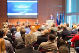 Training / Educational Seminars
